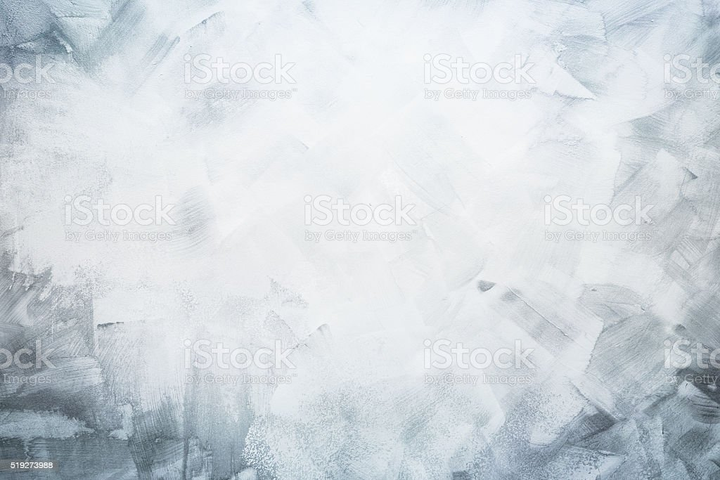 gradients for creative project stock photo