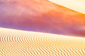 istock Graduated color, texture and patterns backgrounds 978115440