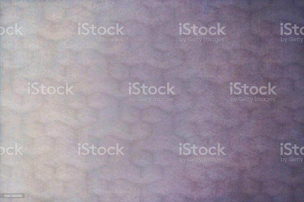 Graduated purple backdrops royaltyfri bildbanksbilder