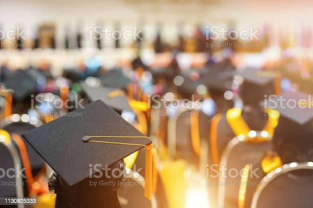 Graduates in graduation ceremony picture id1130825333?b=1&k=6&m=1130825333&s=612x612&h=7ryrzyfkgt ppquinzc1ytyddni wsb vx3hufvwmoi=