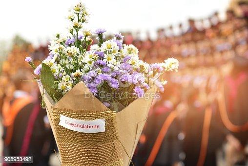 istock graduates 908953492