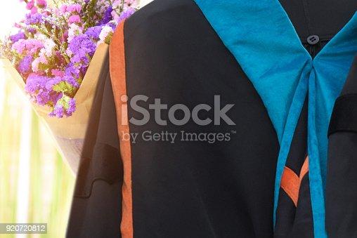 istock graduates 920720812