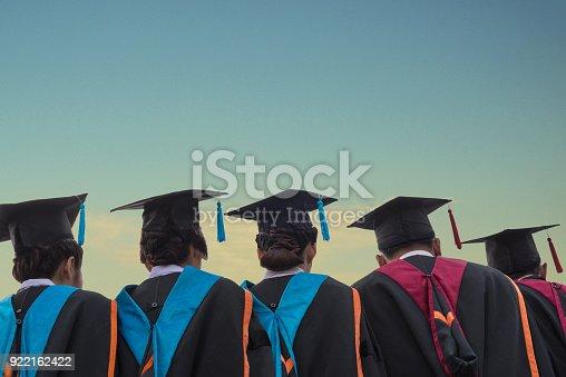istock graduates 922162422