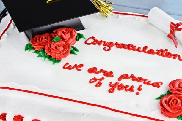 Graduation cake with school cap and tassel picture id893456480?b=1&k=6&m=893456480&s=612x612&w=0&h=7dsongaxyjz6zl8f3yiv8ehtl9vby06gd7q30vubimm=