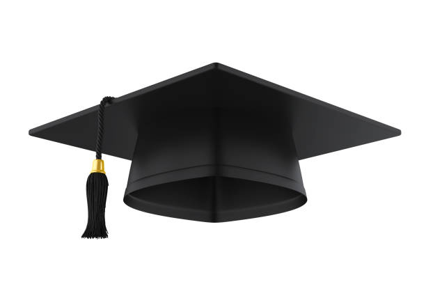 royalty free graduation cap pictures images and stock photos istock