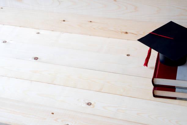 Best Graduation Background Stock Photos, Pictures ...