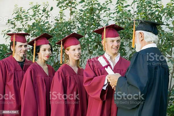 Graduation ceremony picture id468843941?b=1&k=6&m=468843941&s=612x612&h=age3w5vjxjkuqegz5o3fzns6glnmowd6d7vv jwywl4=