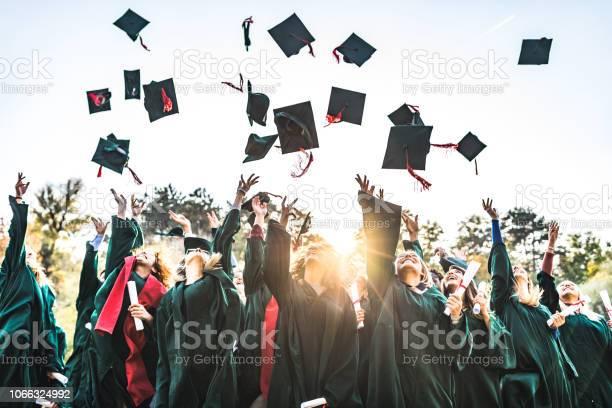 Graduation day picture id1066324992?b=1&k=6&m=1066324992&s=612x612&h=tmudarw0zcio7rt9iojprczmg96alp61mrmtqu1qc4u=