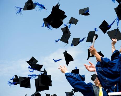 istock graduation 177400275