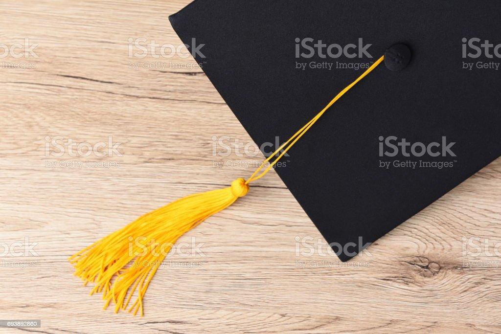 graduation – zdjęcie