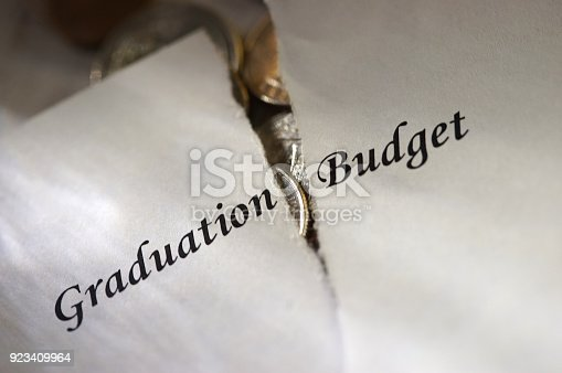 941829872 istock photo graduation 923409964