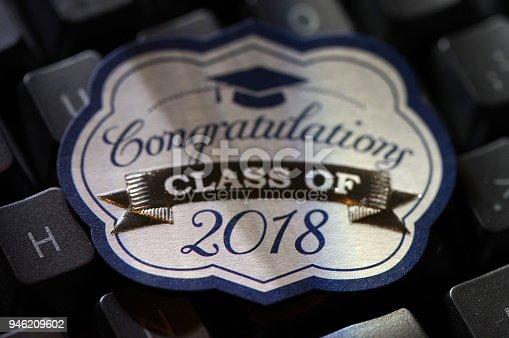 941829872 istock photo graduation 946209602