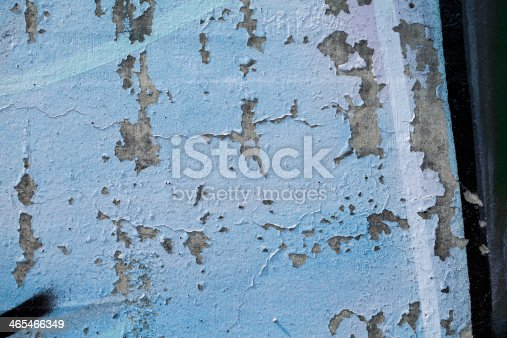 465451291 istock photo Graffiti Series 465466349