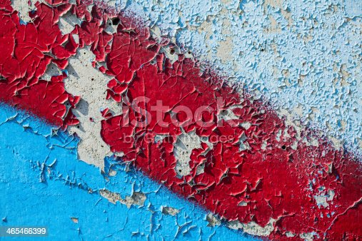 465451291 istock photo Graffiti Series 465466399