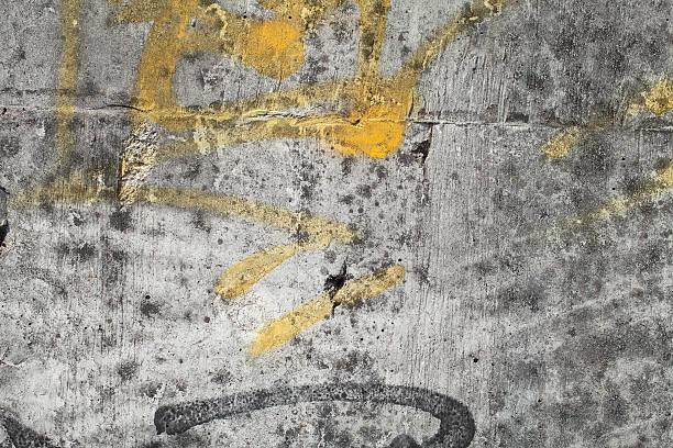 Graffiti Series stock photo