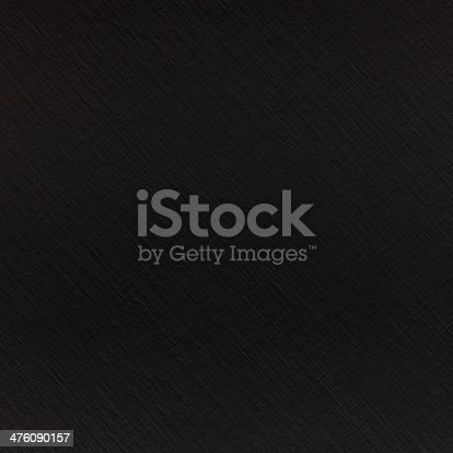 istock Grain black dark paint wall background or texture 476090157