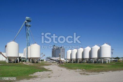 istock grain dryers 172371272