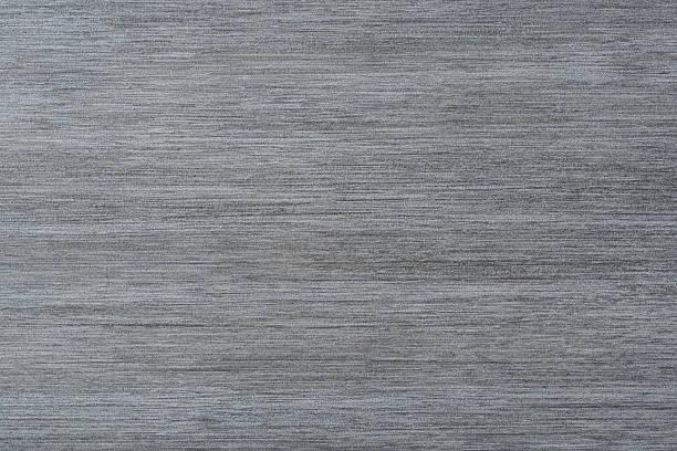 Grau und beige auf Textur-grain-Leder – Foto