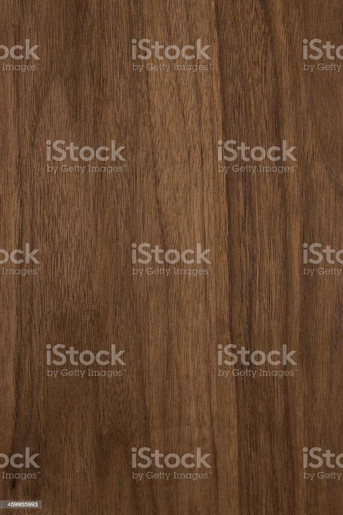 Grain of wood stock photo