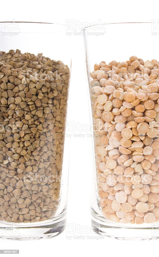 grain royalty-free stock photo