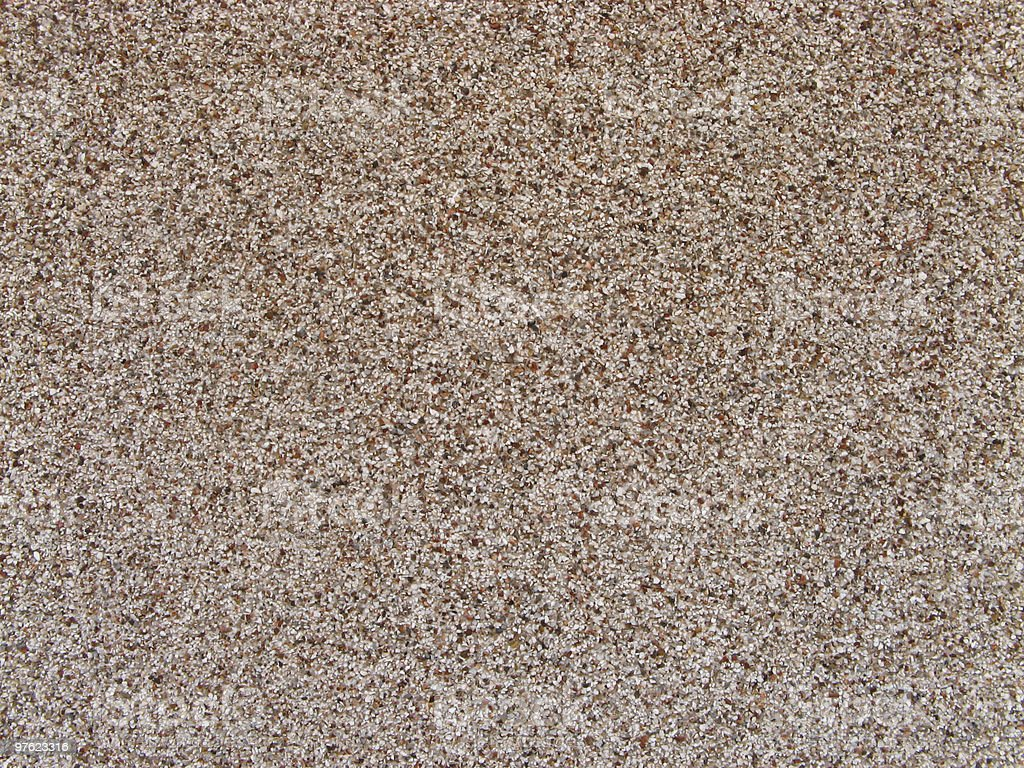 Grain stone background royalty-free stock photo