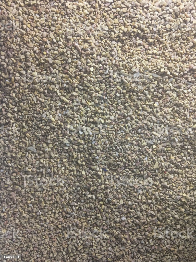grain stone for background and texture. stock photo