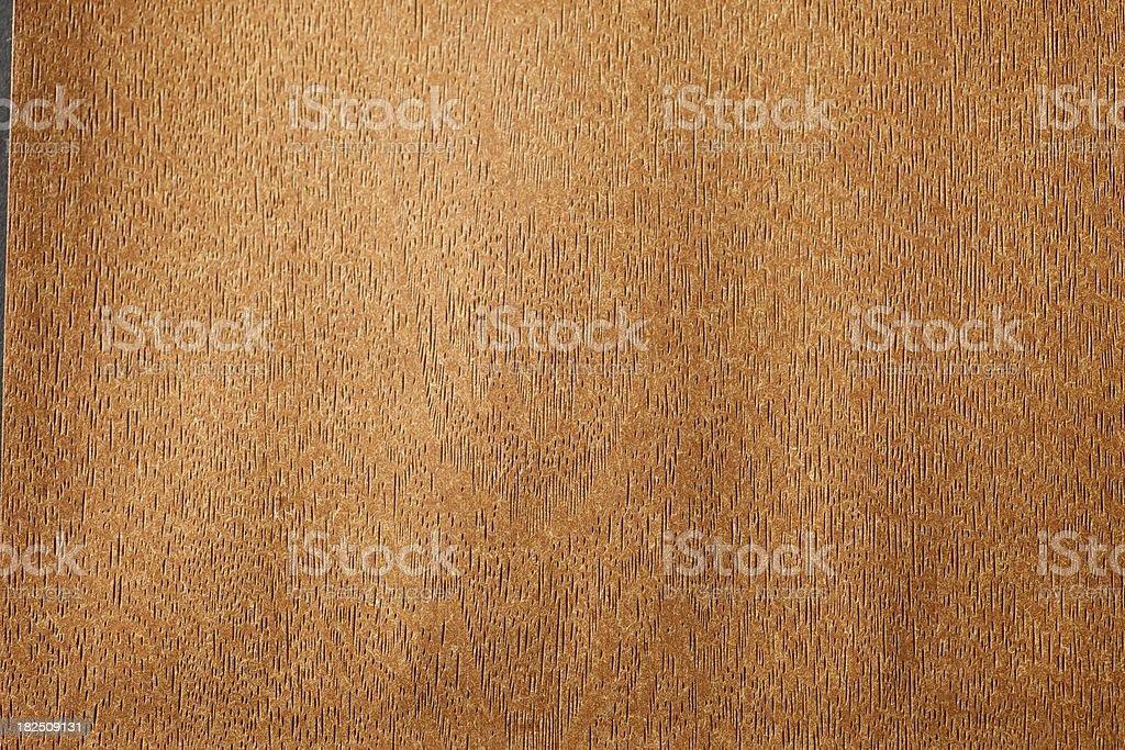 Grain Texture... stock photo
