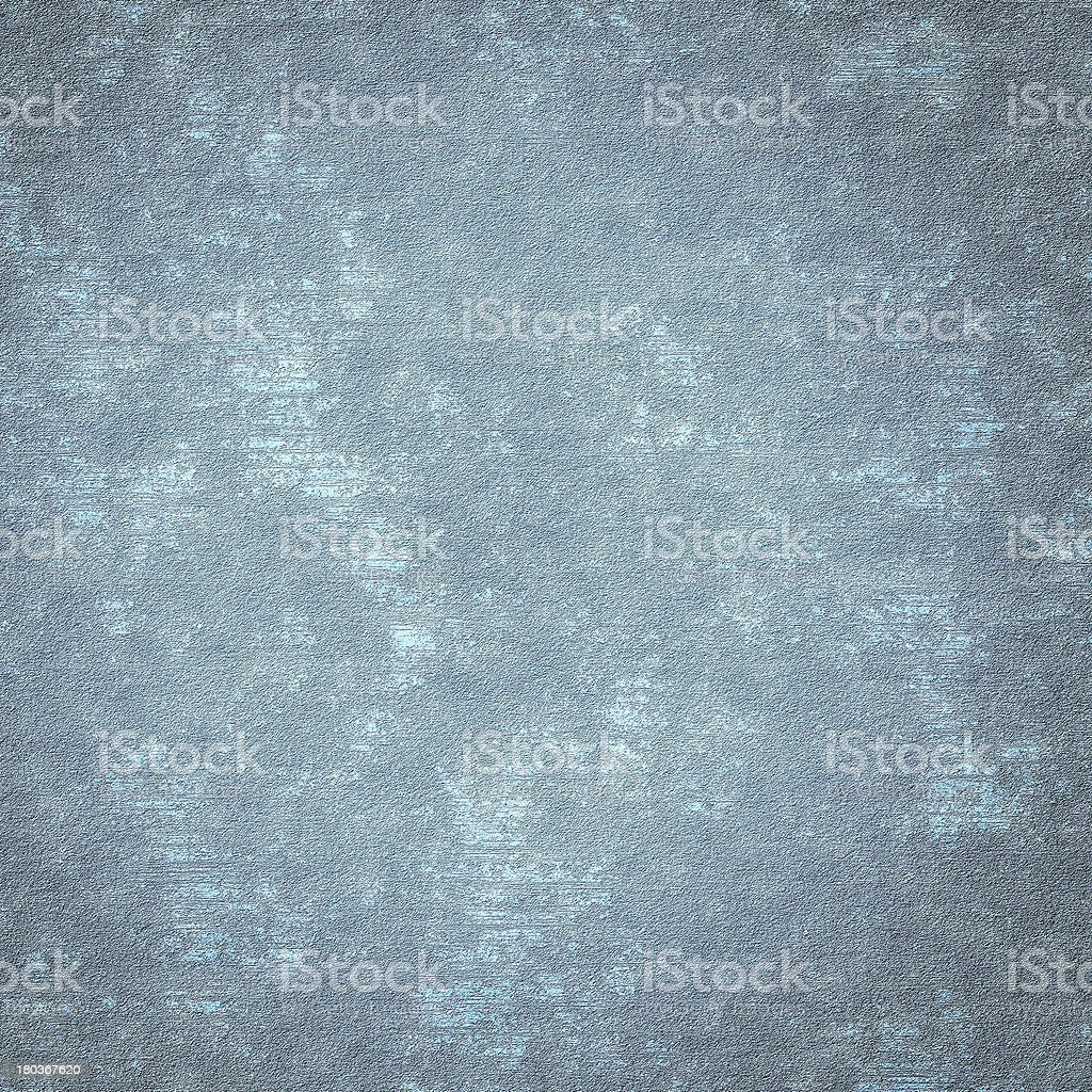 Grain wall textured background stock photo