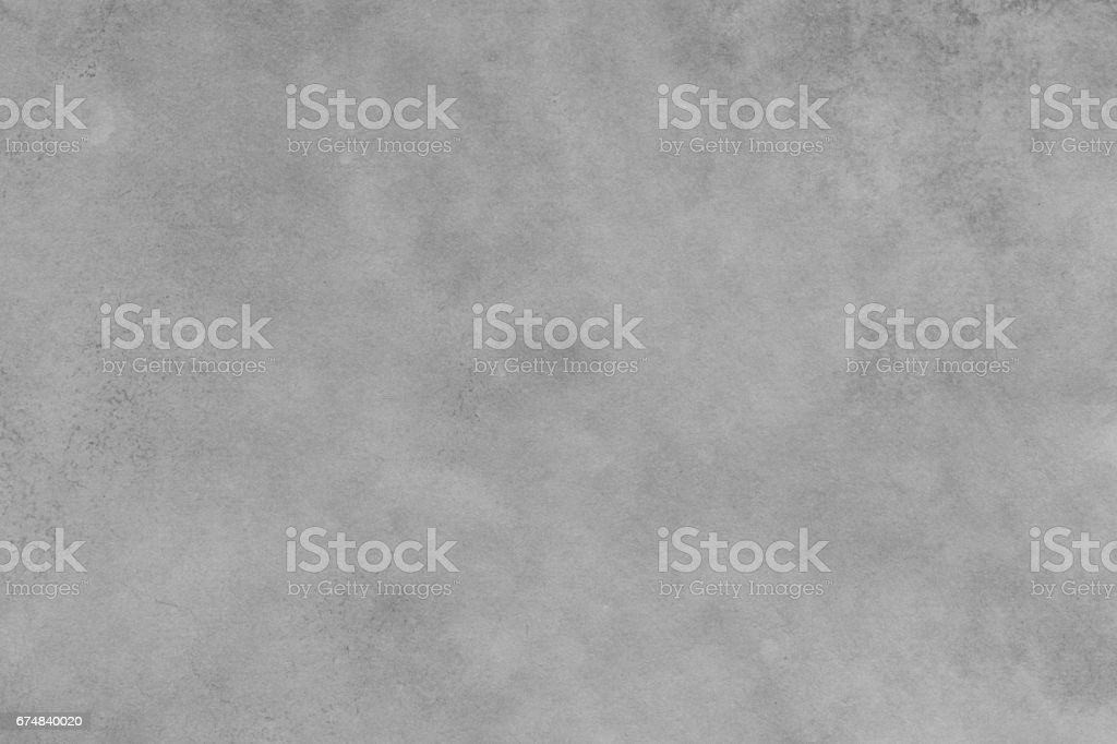 Grained Surface Texture Background stock photo