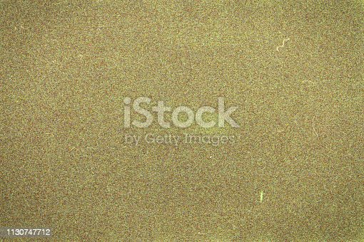 1131841696 istock photo Grainy expired film texture background 1130747712