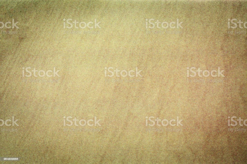 Grainy expired film texture background royalty-free stock photo
