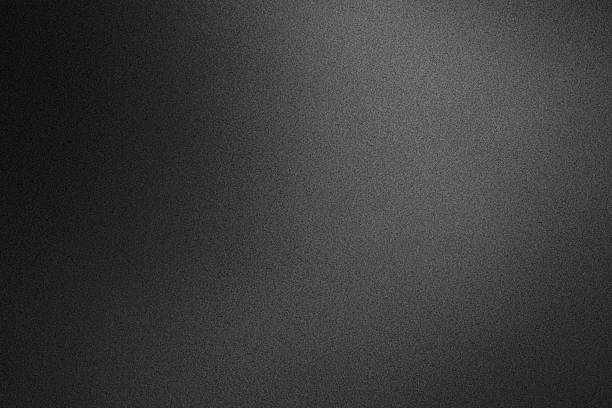 Best gray background texture stock photos pictures royalty free images istock - Gray background images ...