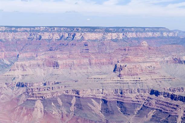 Grand Canyon National Park foto