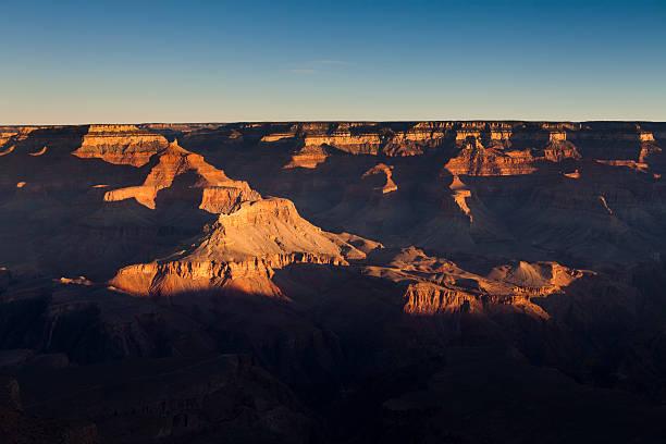 Grand Canyon - Photo