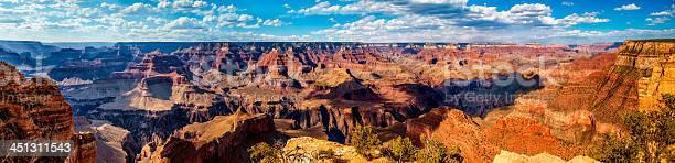 Photo of Grand Canyon