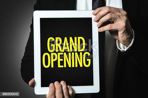 843847560istockphoto Grand Opening 690500042