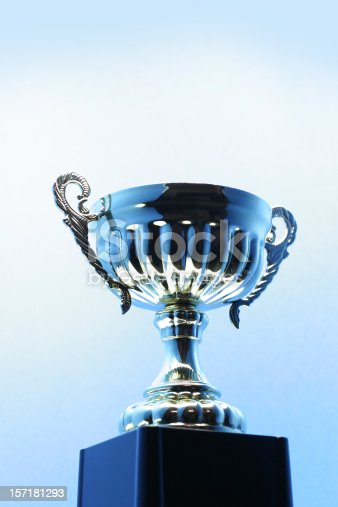 istock Grand Prize 157181293