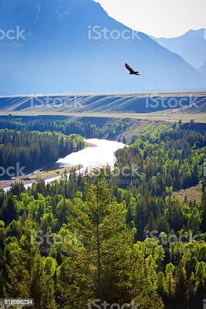 Grand teton national park snake river and mountain range picture id518956234?b=1&k=6&m=518956234&s=612x612&h=6p fdmoygnveahwv3r ahe9mmhfu3tasfxvjzwmivuk=
