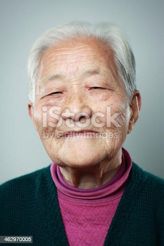 477898387istockphoto Grandmother 462970005