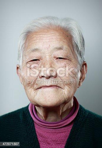 477898387istockphoto Grandmother 472071307
