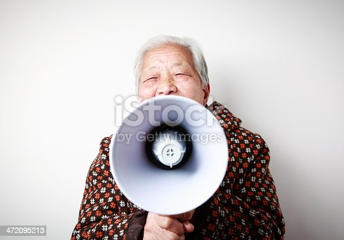 477898387istockphoto Grandmother 472095213