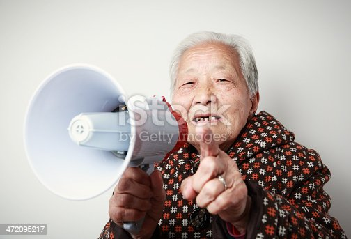 477898387istockphoto Grandmother 472095217