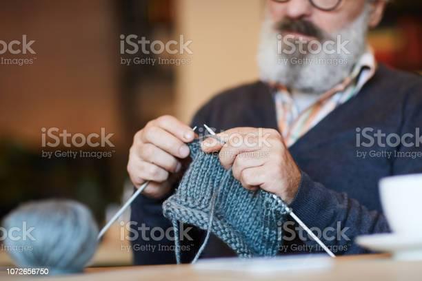 Grandpa knitting picture id1072656750?b=1&k=6&m=1072656750&s=612x612&h=ouj3ndg3sos f6noqqkmbyq8u8umyoq2e kdwzu6t08=
