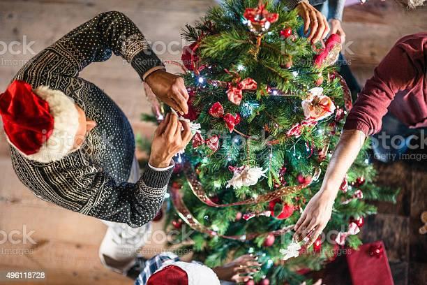 Grandparent making the christmas tree picture id496118728?b=1&k=6&m=496118728&s=612x612&h=k4du07hio7xrmynu1rlqswpkmbgjqd2zesufxnoarkq=