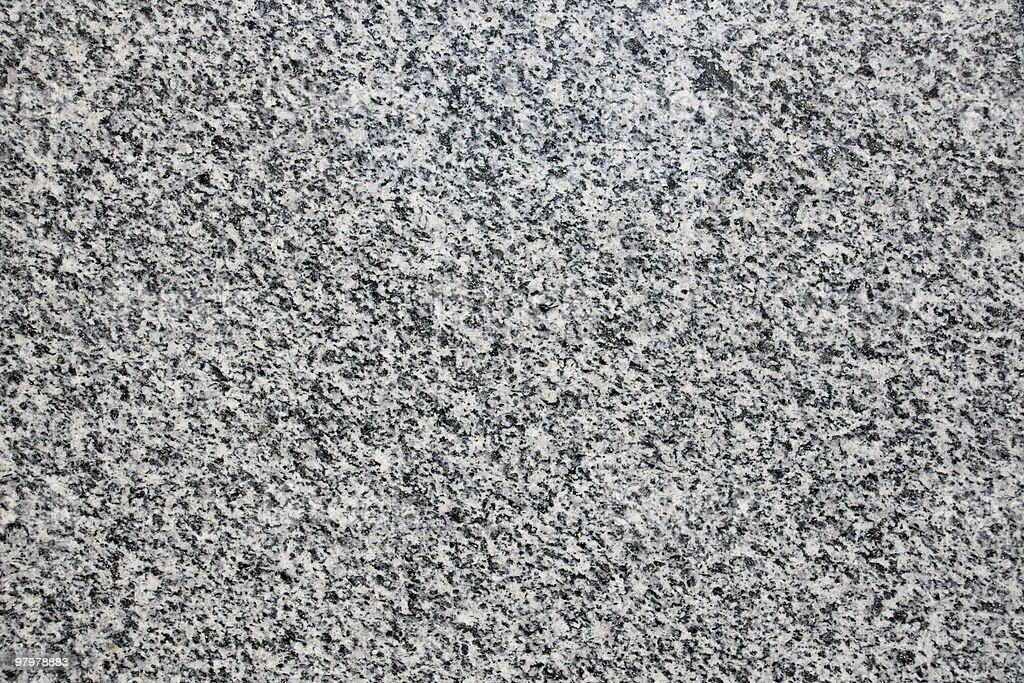 Granit slab royalty-free stock photo