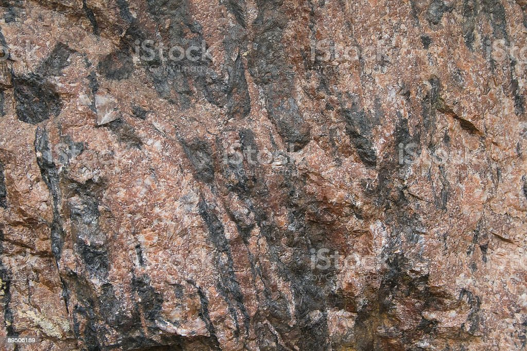 Granite 03 royalty-free stock photo