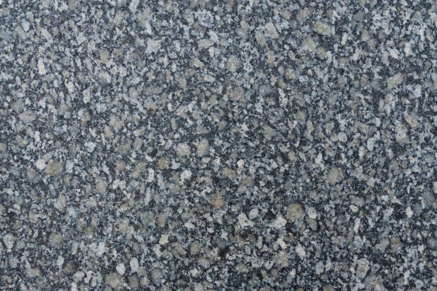 Best Diorite Stock Photos, Pictures & Royalty-Free Images ...