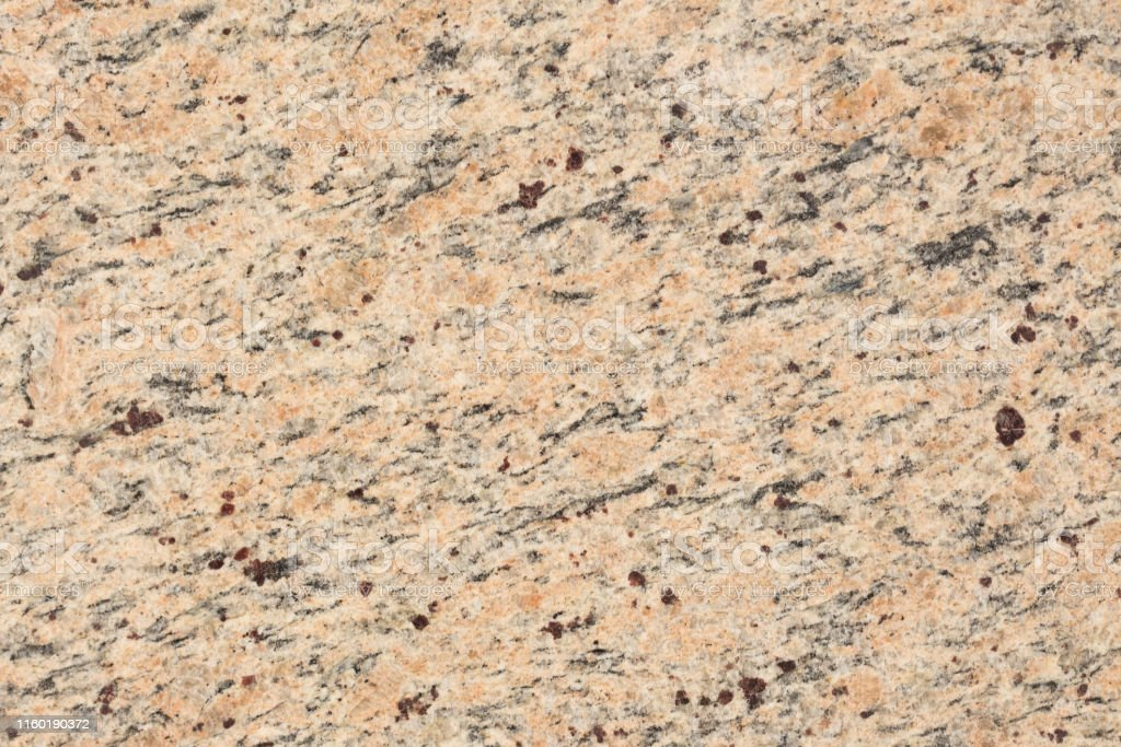 Granite Background In Light Tone High Quality Texture In Extremely High Resolution Stock Photo Download Image Now Istock
