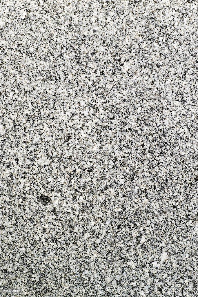 Granit-Hintergrund Lizenzfreies stock-foto
