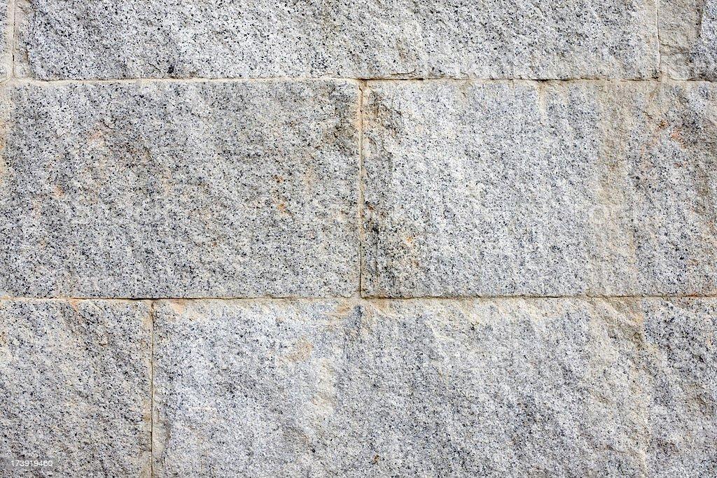 Granite background. Series royalty-free stock photo
